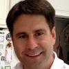 Dr. Eric W Hein