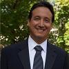 Dr. Eric M Shrier