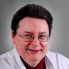Dr. Ernst Wellnhofer