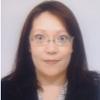 Dr. Etsuko Matsubara