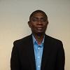 Dr. Fakayode