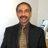 Dr. Fali Langdana