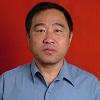 Dr. Nianbai Fang