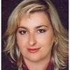 Dr. Fatma Sevin