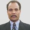 Dr. Fawzy A. Saad