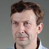 Dr. Alexei Fedorov