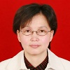Dr. FeiBo Wu