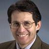 Dr. Felipe Samaniego