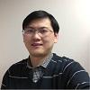 Dr. Feng Li