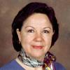 Dr. Ferdane Kutlar