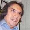 Dr. Fernando Cardenas
