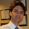 Dr. Filipe Moreira de Andrade