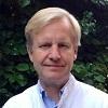 Dr. Finn Stener Jørgensen