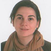 Dr. Cristina Alonso Bouzon