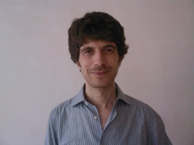 Dr. Roberto Maniglio