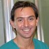 Dr. Francesco Saverio Papadia