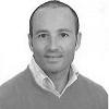 Dr. Francesco Signorelli