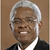 Dr. Francis I. Achike