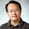 Dr. Fukun Guo