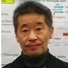 Dr. Sachio Fushida