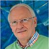 Dr. Günther Bonn