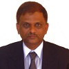 Dr. G. K. Jayaprakasha