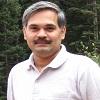 Dr. Ganapati H Mahabaleshwar