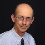 Dr. Guy R. Adami