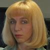 Dr. Galina I. Lepesheva,