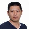 Dr. Gang Dong