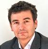 Dr. Gareth Thomas