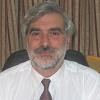 Dr. George Tzanakakis