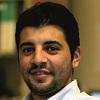 Dr. Georgios Constantinides