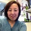Dr. Shujun Ge