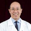 Dr. Godfrey Chi-Fung Chan