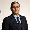 Dr. Gonzalo Hortelano