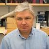Dr. Gorbatyuk