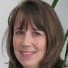 Dr. Heather Ann Gordish-Dressman