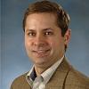 Dr. Todd D. Gould