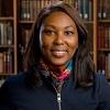 Dr. Luanda Grazette