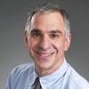 Dr. Greg Hampikian