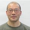 Dr. Guan-Cheng Sun