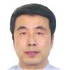 Dr. Guangxiao Yang