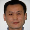 Dr. Guangju Zhai