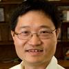 Dr. Xin Guo