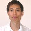 Dr. Jianxin Guo