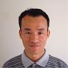 Dr. Guofa Liu