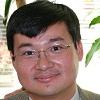 Dr. Guofei Zhou