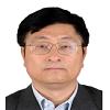 Dr. Guoping Zhang