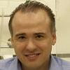 Dr. Gus R. Rosania